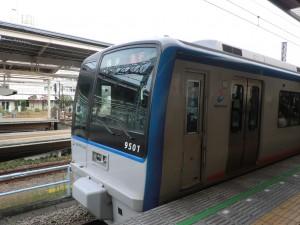 CIMG9107
