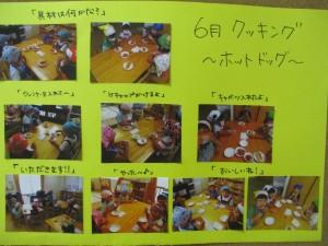 IMG_8667 (2)